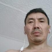 Тимур 50 Шымкент