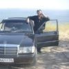 Карен Гарибян, 49, г.Камышин