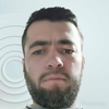 mo salah7711, 32, г.Ташкент