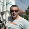 georgi dimitroff, 45, г.Russe