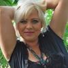 Elena, 46, Yevpatoriya