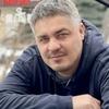 Юрий, 39, г.Южно-Сахалинск