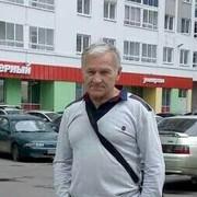 Николай 58 Екатеринбург