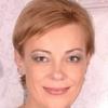 Eleonora, 54, г.Братислава