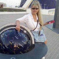 Рената, 58 лет, Близнецы, Антверпен