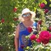 Илона, 58, г.Краснодар