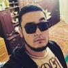 Дамир, 25, г.Ачинск