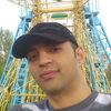Армен, 33, г.Сырдарья