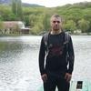 Evgeniy, 32, Zheleznogorsk