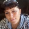 ksenya, 41, Pogranichniy