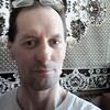 Михаил, 47, г.Чульман