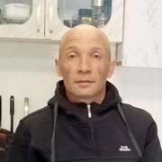 Алексей 42 Лабытнанги