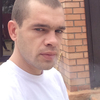 Ибрагим, 28, г.Ставрополь