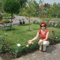 Светлана, 55 лет, Рак, Красноярск