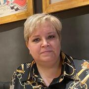 Наталья 45 лет (Дева) Берлин