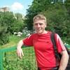 Сергей, 42, г.Харьков