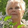Маргарита, 59, г.Цюрупинск