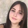 Ann, 30, г.Запорожье