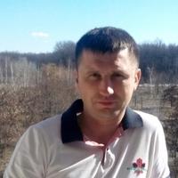 Олег, 42 года, Козерог, Старый Оскол