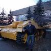 Дмитрий, 39, г.Симферополь