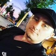 Лео 32 года (Рыбы) на сайте знакомств Перми