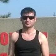 samir 35 Константиновск
