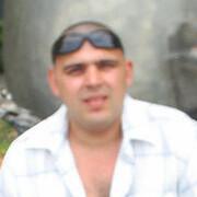 Сергей 39 Кемерово