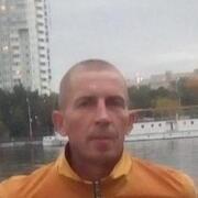 Серж 38 Ростов-на-Дону