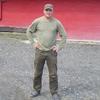 Дмитрий, 37, г.Темиртау