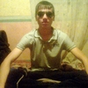 жоржик, 25, г.Ломоносов