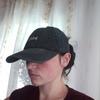 Феруза, 25, г.Караганда