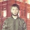 Magomed, 29, Grozny