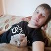 Kolyan, 30, Sovetskaya Gavan
