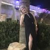 Veronika, 39, Moscow
