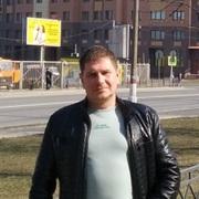 андрей 44 Жуковский