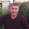 Илхамжсн Маматахвнов, 44, г.Самара