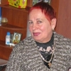Valentina, 26, Selydove