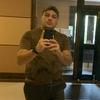 Max, 30, New York