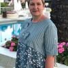 Larisa, 55, Venyov