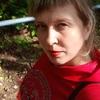 ЛЮБА, 34, г.Зеленогорск (Красноярский край)