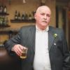 СЕРГЕЙ, 67, г.Киев