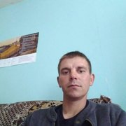 Александр 34 Самара