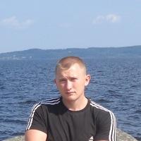 Тёма, 32 года, Лев, Великий Новгород (Новгород)