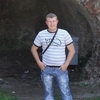 слава, 35, г.Кличев