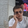 Виктор, 31, г.Звенигород