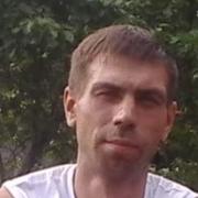 Александр 35 Орел