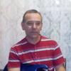 Sergey, 51, Uglegorsk