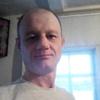 Sergey, 42, Borodino