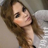 Юля, 30 лет, Скорпион, Москва
