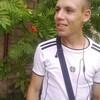 Владимир, 35, г.Иваново
